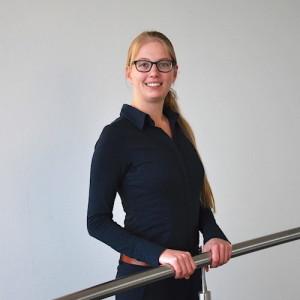 Nicole de Haan