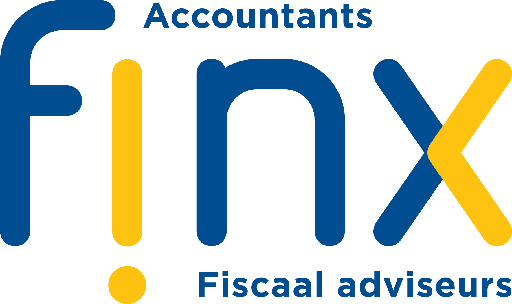 Finx Accountants & Belastingadviseurs B.V.