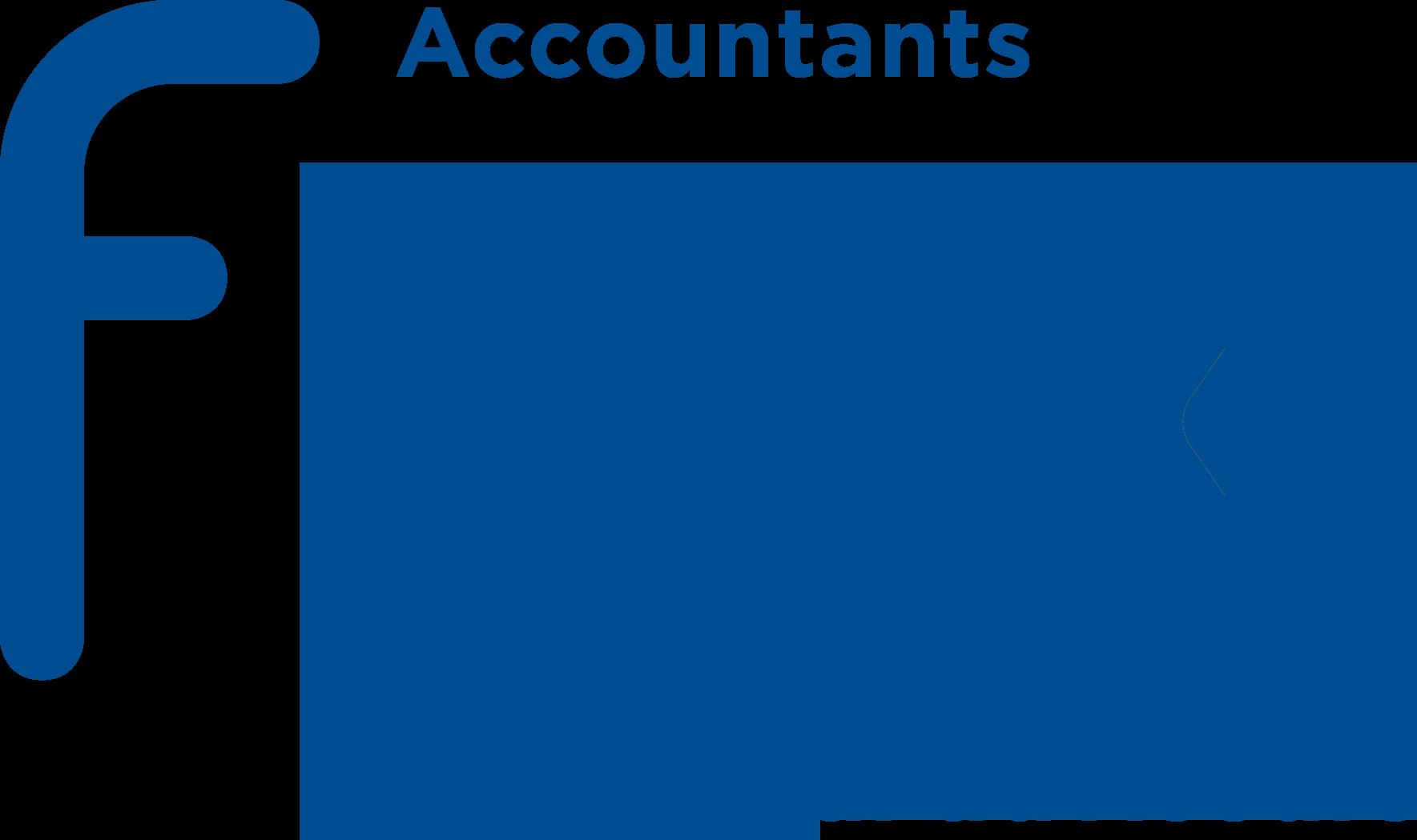 Logo FINX