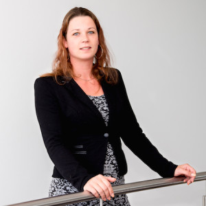 Diana Rodenburg