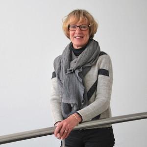 Mieke Wempe